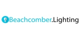 Beachcomber Lighting