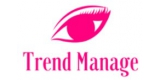 Trend Manage