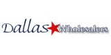Dallas Wholesalers