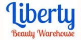 Liberty Beauty Warehouse