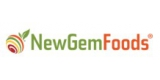 New Gem Foods