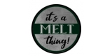 Its a Melt Thing