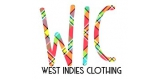 West Indies Clothing