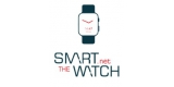 The Smart Watch