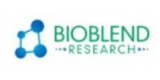 Bioblend Research