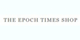 The Epoch Times Shop