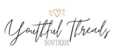 Youthful Threads Boutique