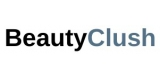 Beauty Clush