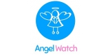 Angel Watch