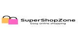Super Shop Zone