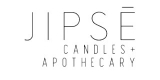 Jipse Candles Apothecary
