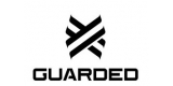 Guarded