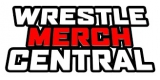 Wrestle Merch Central