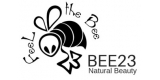 Bee23 Natural Beauty