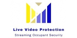 Live Video Protection