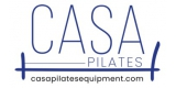 Casa Pilates Equipment