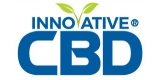 Innovative Cbd