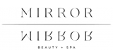 Mirror Mirror Beauty Spa