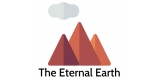 The Eternal Earth