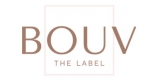 Bouv The Label