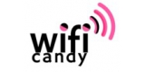 Wifi Candy