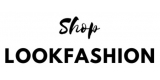 Shop Look Fashion