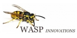 Wasp Innovations