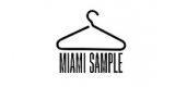 Miami Sample