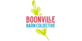 Boonville Barn Collective