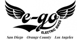 Ego Electric Bikes
