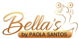 Bellas By Paola Santos