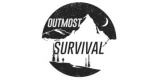 Outmost Survival