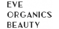 Eve Organics Beauty
