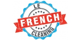 Le French Cleaning