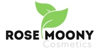Rose Moony Cosmetics