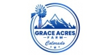 Grace Acres Farm
