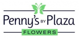 Pennys By Plaza Flowers