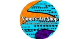 Yonnis Art Shop