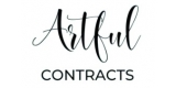 Artful Contracts