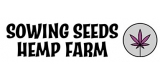 Sowing Seeds Hemp Farm