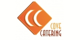 Cove Catering