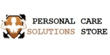 Personal Solutions