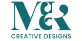 M and K Creative Designs