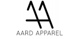 Aard Apparel