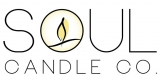Soul Candle Co