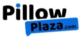 Pillow Plaza