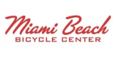 Miami Beach Bicycle Center