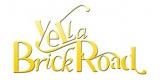 Yella Brick Road