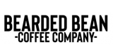 The Bearded Bean Coffee Company
