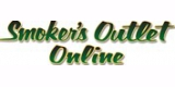 Smokers Outlet Online